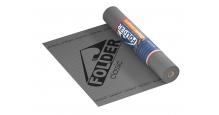 Пленки для парогидроизоляции Folder в Курске Гидроизоляционные пленки