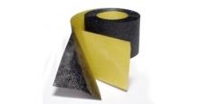 Пленки для парогидроизоляции Folder в Курске Аксессуары