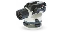 Измерительные приборы и инструмент в Курске Нивелиры оптические