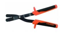 Инструмент для резки и гибки металла в Курске Для ограждений