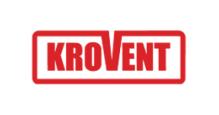 Кровельная вентиляция для крыши в Курске Кровельная вентиляция Krovent