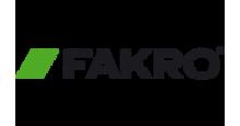 Продажа мансардных окон в Курске Fakro