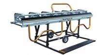 Инструмент для резки и гибки металла в Курске Оборудование