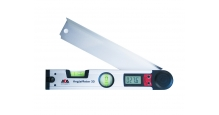 Измерительные приборы и инструмент в Курске Угломеры электронные