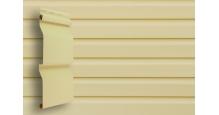 Виниловый сайдинг для наружной отделки дома в Курске Виниловый сайдинг Grand Line