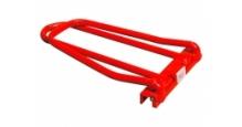 Инструмент для резки и гибки металла в Курске Рамки, ручные листогибы