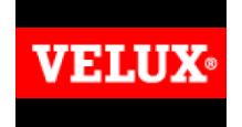 Продажа мансардных окон в Курске Velux