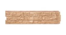 Фасадные панели для наружной отделки дома (сайдинг) Рельефная в Курске Фасадные панели Я-Фасад