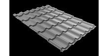 Металлочерепица для крыши Grand Line в Курске Металлочерепица Classic