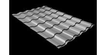 Металлочерепица для крыши Grand Line в Курске Металлочерепица Kredo