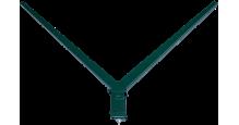 Панельные ограждения Grand Line в Курске Аксессуары