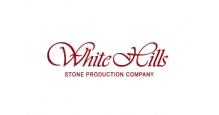 Искусственный камень в Курске White Hills