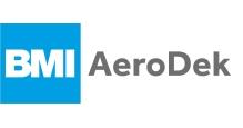 Доборные элементы для композитной черепицы в Курске Доборные элементы AeroDek