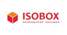 Утеплитель для фасадов в Курске Утеплители для фасада ISOBOX
