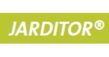 Рулонная сетка для заборов Grand Line в Курске Рулонная сетка Jarditor