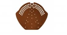 Натуральная керамическая (цементно-песчаная) черепица в Курске Комплектующие Braas