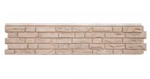Фасадные панели для отделки Я-Фасад Grand Line в Курске Демидовский кирпич