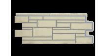 Фасадные панели Grand Line в Курске Камелот