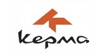 Кирпич облицовочный в Курске Облицовочный кирпич Kerma