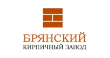 Кирпич облицовочный в Курске Брянский кирпичный завод