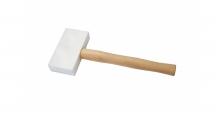 Инструмент для резки и гибки металла в Курске Киянки