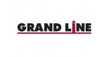 Доборные элементы для композитной черепицы в Курске Доборные элементы КЧ Grand Line