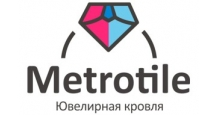 Доборные элементы для композитной черепицы в Курске Доборные элементы Metrotile