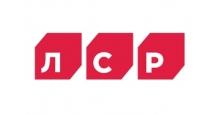 Кирпич облицовочный в Курске Облицовочный кирпич ЛСР