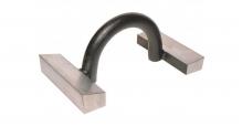 Инструмент для резки и гибки металла в Курске Оправка
