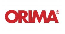 Элементы безопасности кровли в Курске Элементы безопасности кровли Orima
