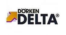 Пленка для парогидроизоляции в Курске Пленки для парогидроизоляции Delta