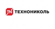 Пленка для парогидроизоляции в Курске Пленки для парогидроизоляции ТехноНИКОЛЬ