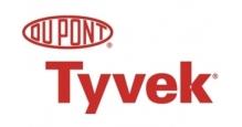 Пленка для парогидроизоляции в Курске Пленки для парогидроизоляции Tyvek