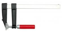 Вспомогательный инструмент для монтажа кровли, сайдинга, забора в Курске Струбцина