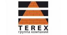 Кирпич облицовочный в Курске Облицовочный кирпич TEREX