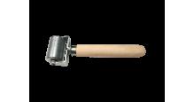 Вспомогательный инструмент для монтажа кровли, сайдинга, забора в Курске Валик прикаточный