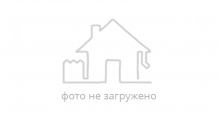 Дымники (флюгарка) в Курске Дымники на трубу круглые
